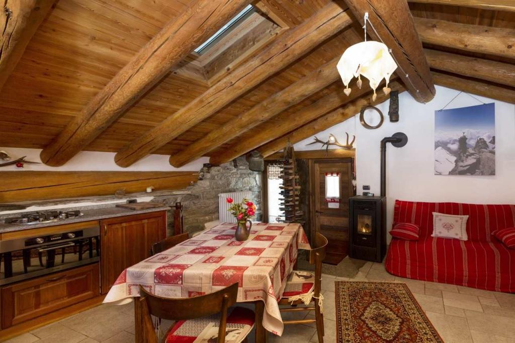 Montagna Valle Du0027aosta ...